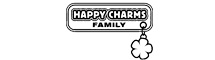 Happy Charms Family