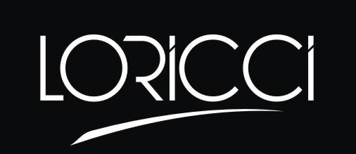 Loricci