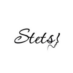Stets
