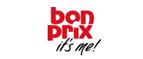 Интернет-магазин и каталог BonPrix