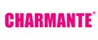 Интернет-магазин и каталог Charmante