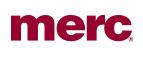 Интернет-магазин и каталог MercLondon