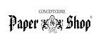 Интернет-магазин и каталог Paper-Shop