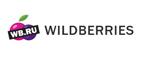 Интернет-магазин и каталог Wildberries