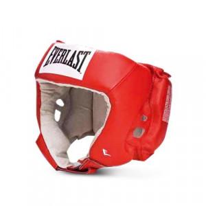 Шлем боксерский Everlast USA Boxing, XL Everlast