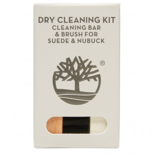 Dry Cleaning Kit TIMBERLAND