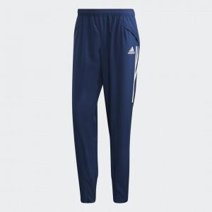 Парадные брюки Condivo 20 adidas Performance