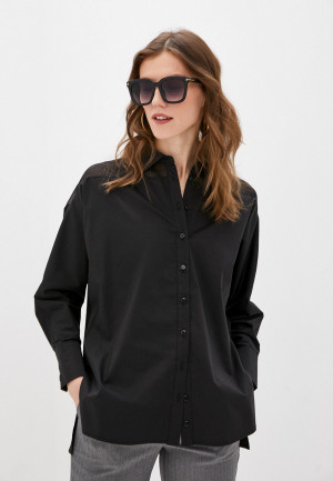 Блуза GSFR