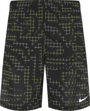 Шорты для мальчиков Nike Dri-FIT, размер 137-147