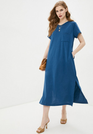 Платье Sitlly
