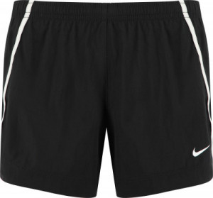 Шорты для девочек Nike Dri-FIT Sprinter, размер 146-156