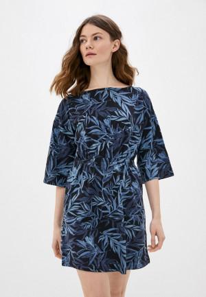 Платье Termit