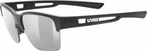 Солнцезащитные очки Uvex Sportstyle 805 V