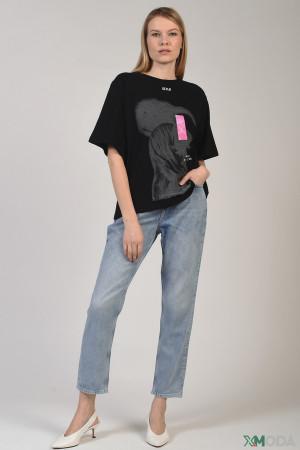 Модные джинсы Ice Play