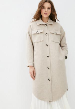 Пальто Grafinia