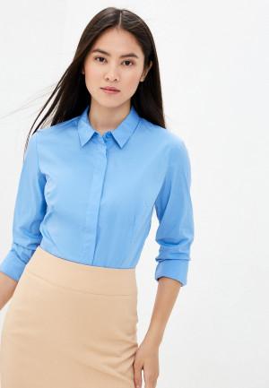 Рубашка VASSA&Co. PIN CODE