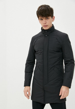 Куртка утепленная Bolini