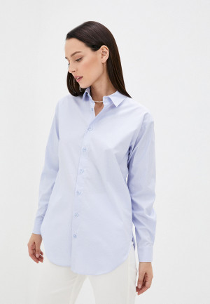 Рубашка Belucci