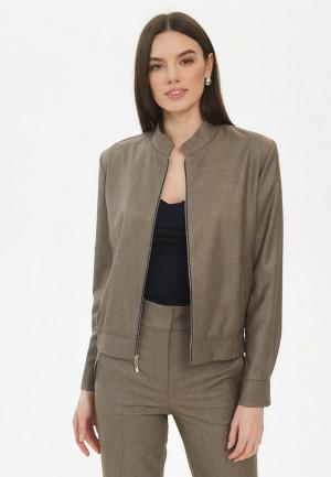 Куртка Moru