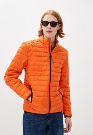 Куртка утепленная Indicode Jeans