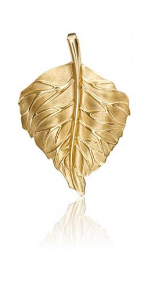 Кулоны, подвески, медальоны PLATINA Jewelry 03-3097-00-000-1130-02 Платина Кострома