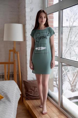 Жен. сорочка