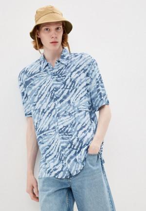 Рубашка Befree