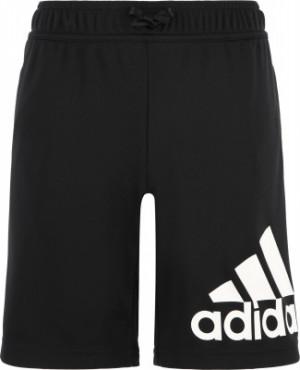 Шорты для мальчиков adidas Big Logo, размер 128