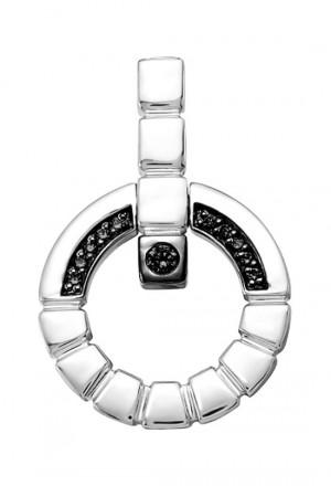 Кулоны, подвески, медальоны Vesna jewelry 31374-256-02-00