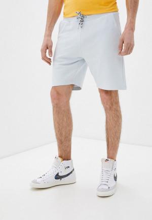 Шорты спортивные Indicode Jeans