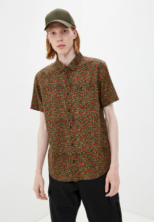 Рубашка RVCA