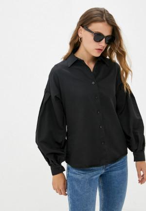 Блуза Marco Bonne`