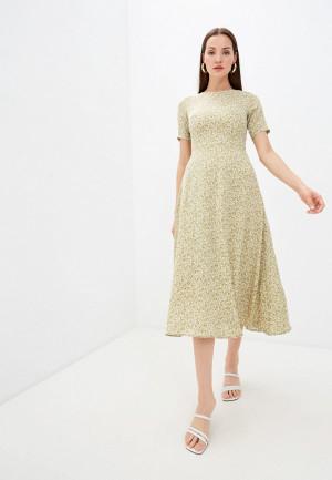 Платье Hey Look