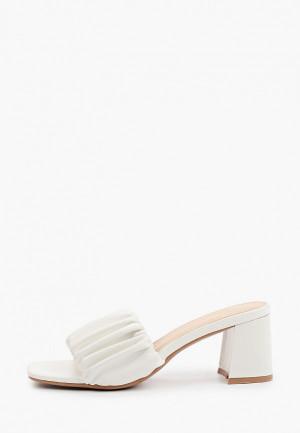 Сабо Diora.rim