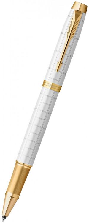 Ручки Parker S2143646