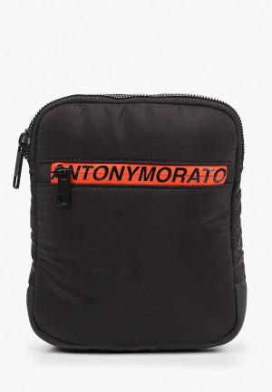 Сумка Antony Morato