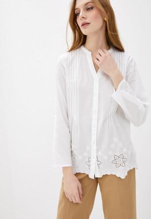 Блуза Just Beauty
