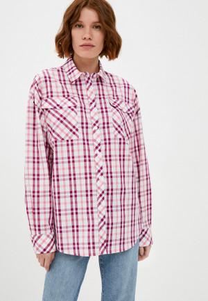 Рубашка Vera Lapina