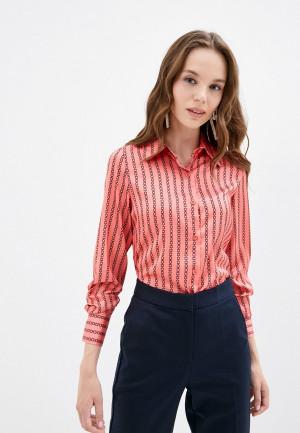 Блуза Smith's brand