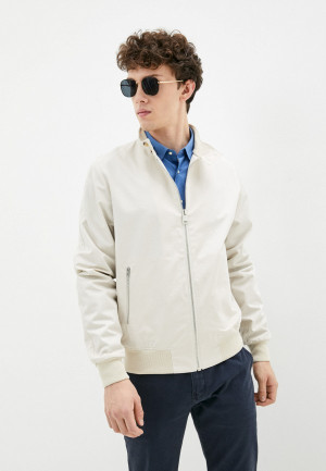 Куртка De Fursac