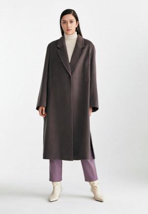 Пальто I Am Studio