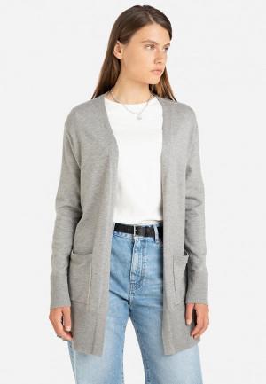 Кардиган Gloria Jeans