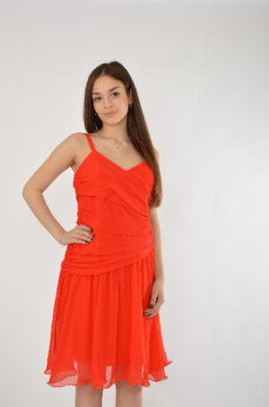 Платье RINASCIMENTO