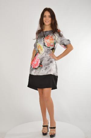 Платье MALIBU