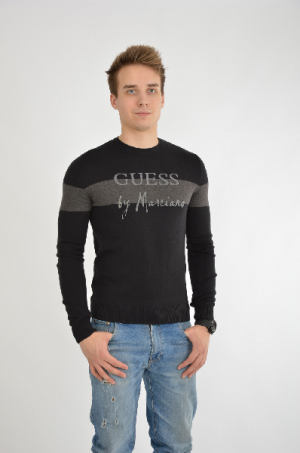Свитер GUESS BY MARCIANO
