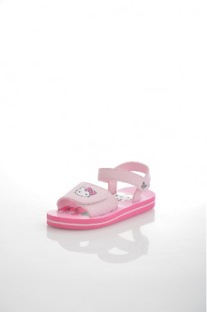 Туфли Hello Kitty