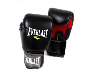 Перчатки боксерские Everlast Pro Style Muay Thai, 12 унций Everlast