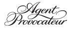 Интернет-магазин и каталог Agent Provocateur