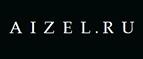 Интернет-магазин и каталог Aizel