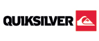 Интернет-магазин и каталог Quiksilver
